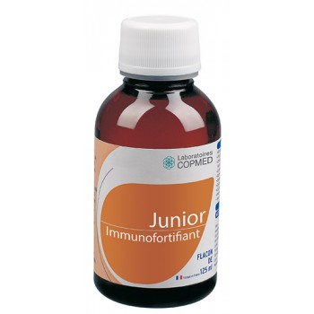 Junior immunofortifiant