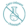 sans-colorant-chimique.png